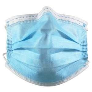 ABMhandelsagentur chirurgische Masken Corona Viren Virus ABM Solutions GmbH