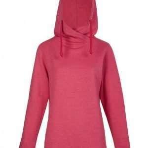 Damenhoodie Damen Hoodie Pullover Winter Herbst