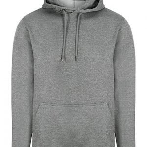 VEGAN Sportlicher Herrenhoodie Herren Pullover Hoodie Vegan Bequem Sport sportswear male man