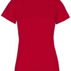 Women`s Sport T-Shirt Fitness Freizeit Gym Clothing Appareal Man