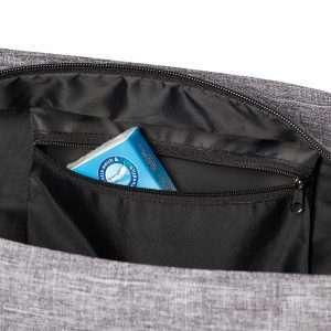 Fifth Avenue Sport und Freizeit Tasche Damen Herren Handtasche Fitness Outdoor Sport Freizeit Sports Bag Bags2Go