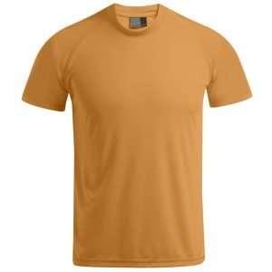 Men`s Sport T-Shirt Fitness Freizeit Gym Clothing Appareal Man
