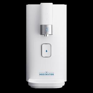 frisch rein Wasser Filtration Filter Membran Auftisch System Raum Temperatur Aqua Stop
