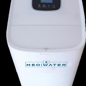 frisch rein Wasser Filtration Filter Membran Auftisch System Raum Temperatur Aqua Stop Café Kaffee Heiß Kalt Eisfach Eiswürfelfach